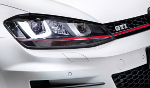 2012_Volkswagen_Golf_7_GTI_Co
