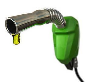 green-fuel[1]