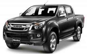 2014-Isuzu-Truck-Changes