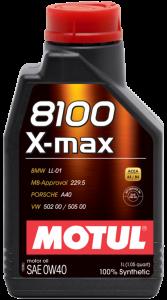 8100-X-max-0W40-1L