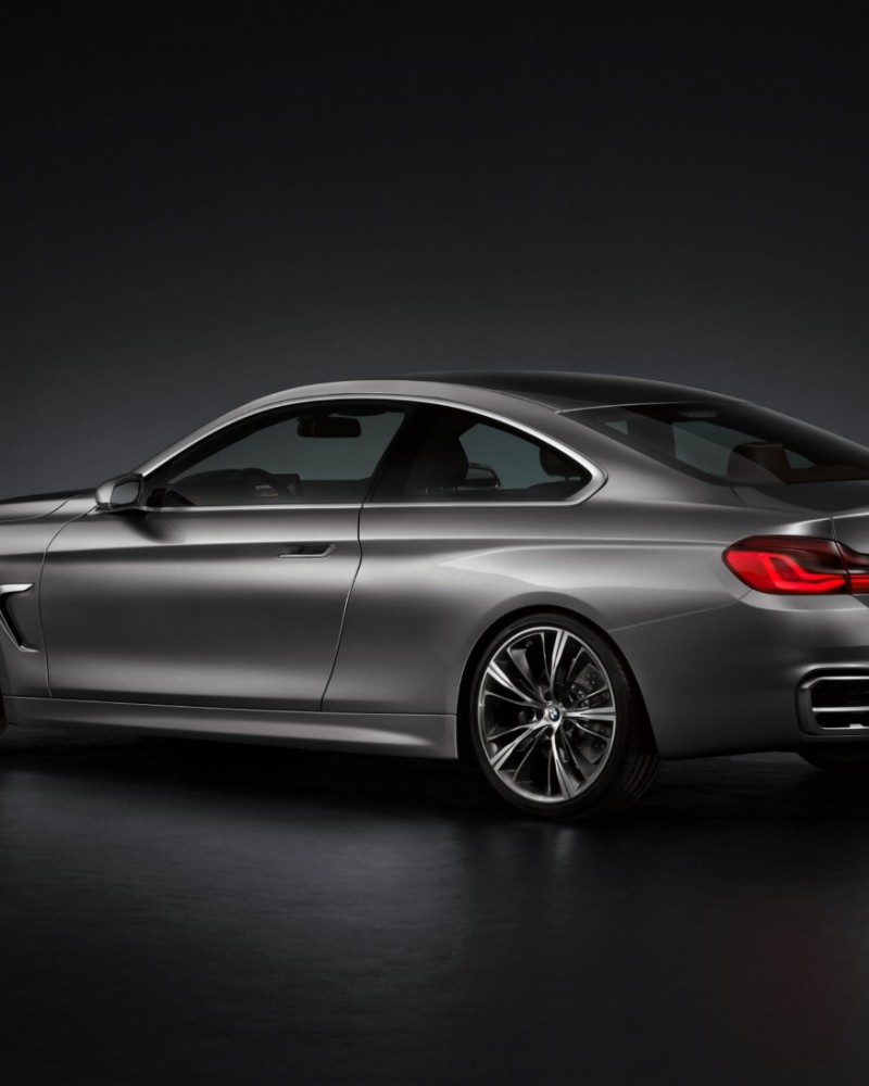 bmw 4er f32 f33 435d eurospeed performance chip tuning. Black Bedroom Furniture Sets. Home Design Ideas