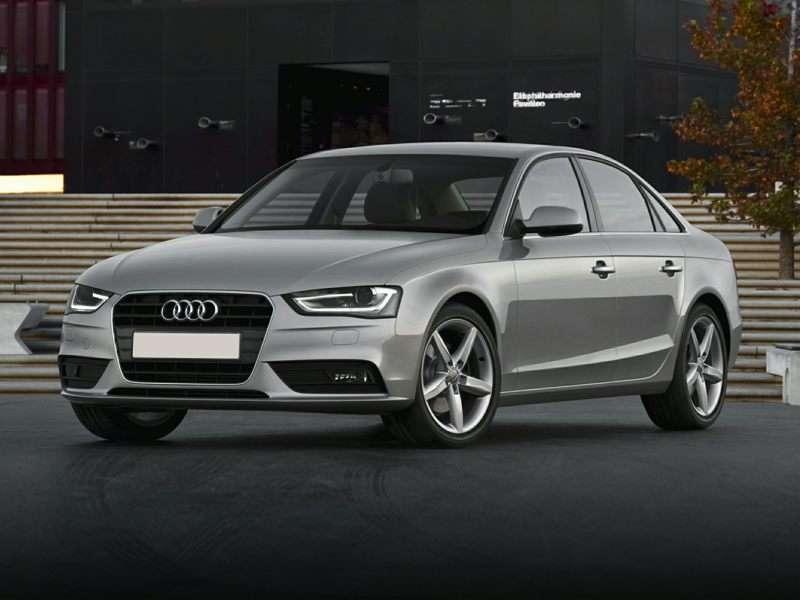 Audi A4 B7 20 Tfsi Eurospeed Performance Chip Tuning