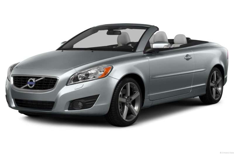 volvo c70 m d5 eurospeed performance chip tuning. Black Bedroom Furniture Sets. Home Design Ideas