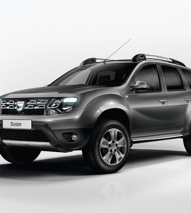 dacia duster 1 5 dci 90 fap eurospeed performance chip tuning. Black Bedroom Furniture Sets. Home Design Ideas