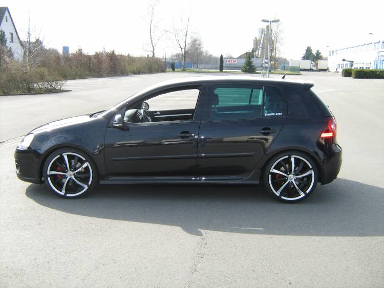 vw golf v 1k 2 0 tdi pd eurospeed performance chip tuning. Black Bedroom Furniture Sets. Home Design Ideas