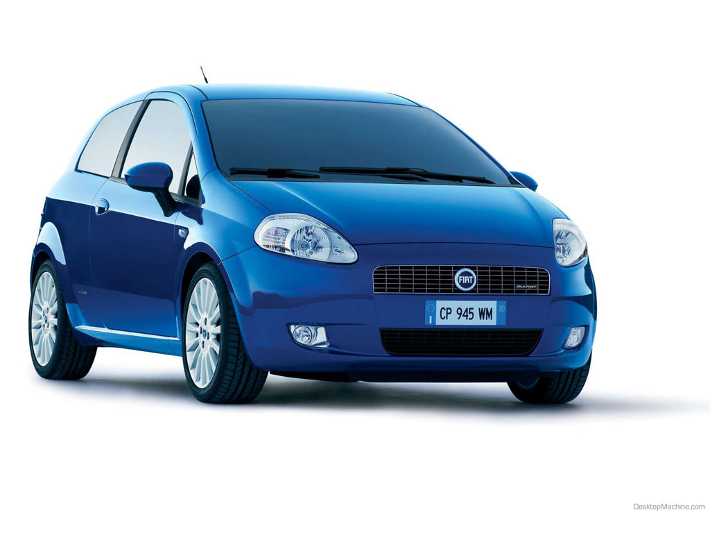fiat grande punto 1 4 16v t jet eurospeed performance. Black Bedroom Furniture Sets. Home Design Ideas