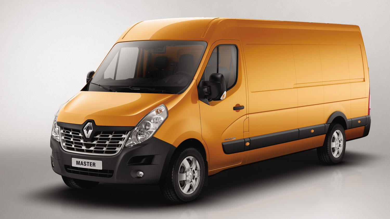 renault master 2 5 dci eurospeed performance chip tuning. Black Bedroom Furniture Sets. Home Design Ideas