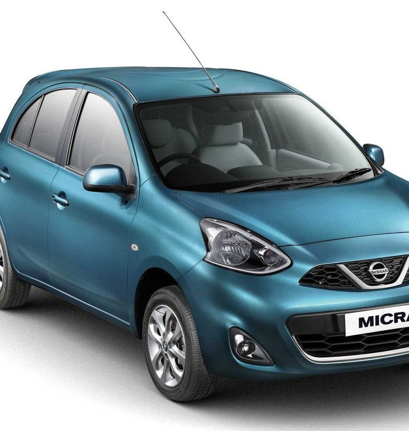 nissan micra k12 1 5 dci eurospeed performance chip tuning. Black Bedroom Furniture Sets. Home Design Ideas