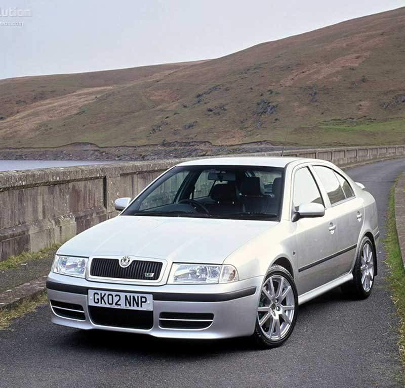 skoda octavia i 1 9 tdi eurospeed performance chip tuning. Black Bedroom Furniture Sets. Home Design Ideas