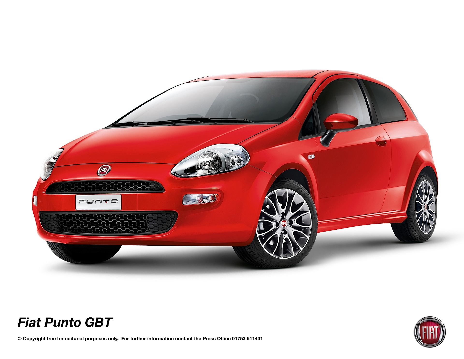 fiat punto 176 1 9 jtd eurospeed performance chip tuning. Black Bedroom Furniture Sets. Home Design Ideas