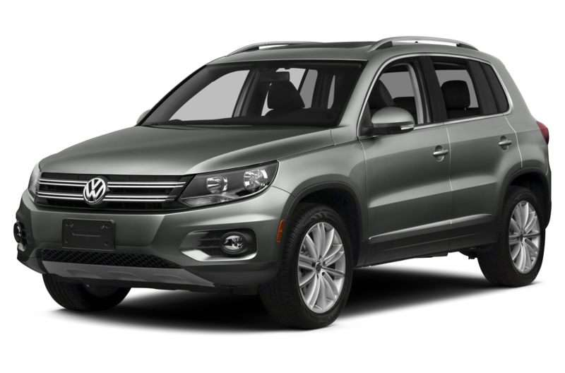 vw tiguan 2 0 tdi scr 4motion eurospeed performance. Black Bedroom Furniture Sets. Home Design Ideas