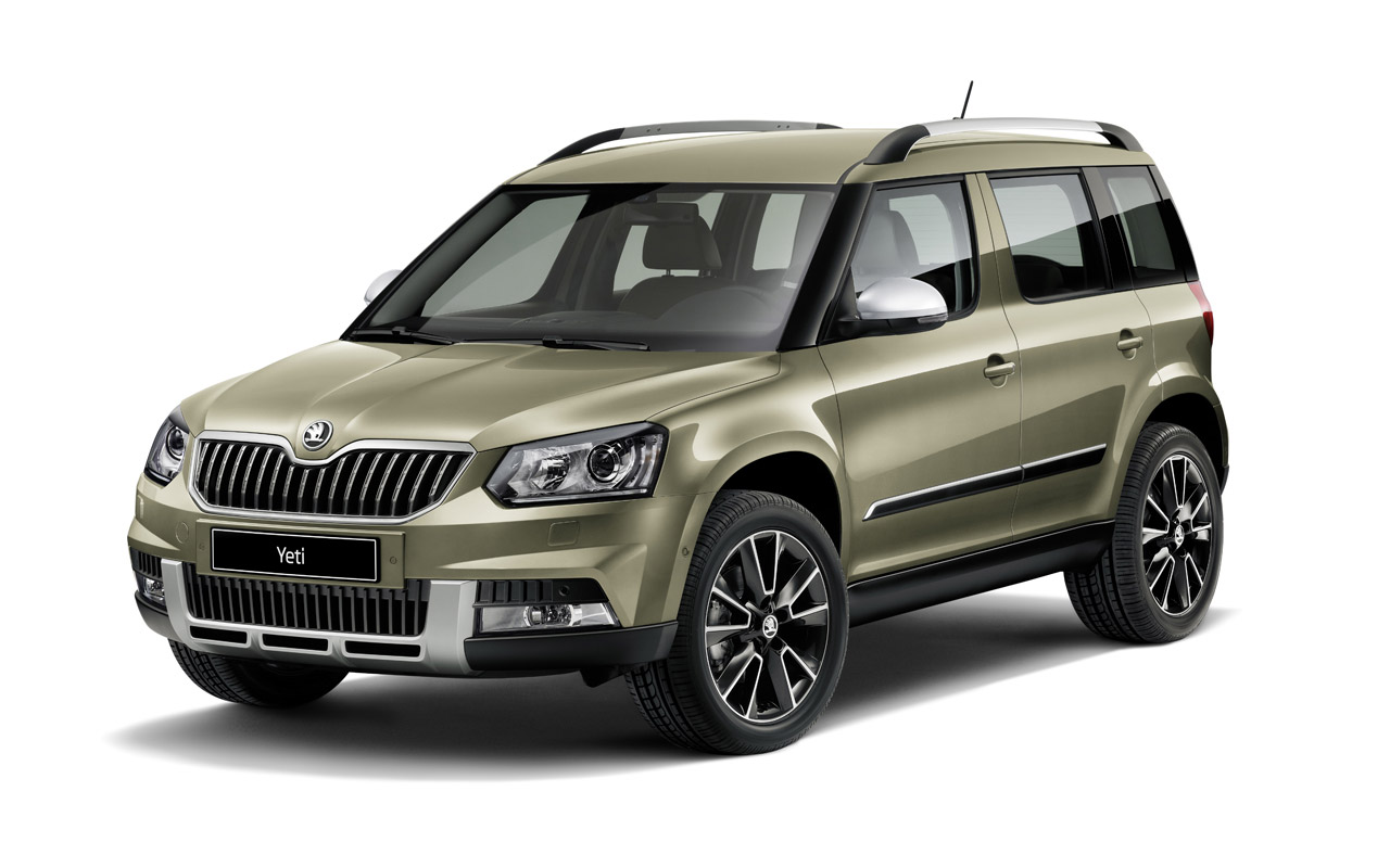skoda yeti 2 0 tdi eurospeed performance chip tuning. Black Bedroom Furniture Sets. Home Design Ideas