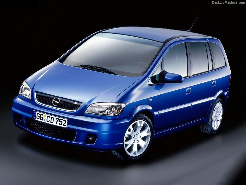 opel zafira b 1 7 cdti eurospeed performance chip tuning. Black Bedroom Furniture Sets. Home Design Ideas