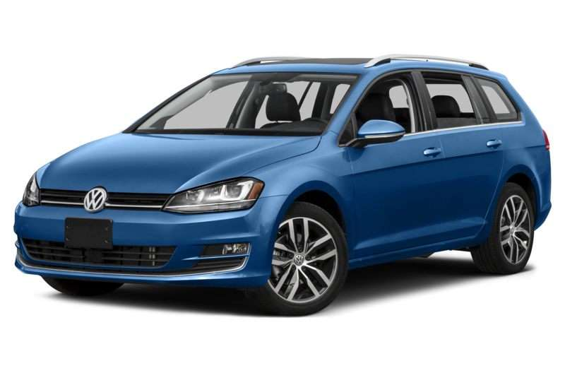 vw golf sportsvan 1 2 tsi bluemotion eurospeed. Black Bedroom Furniture Sets. Home Design Ideas